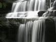 Must do..... Leura Cascades