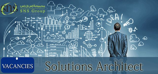 Solutions Architect Jobs in Saudi Networkers Services in Saudi Arabia Visit jobsingcc.com for more info @ http://jobsingcc.com/solutions-architect-jobs-saudi-networkers-services/