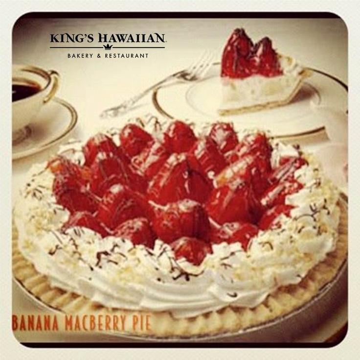 gravel berry pie king Cerita hantu malaysia full movie full hd video downloads.