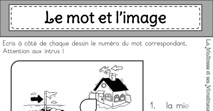 Le mot et l'image noir et blanc b.pdf