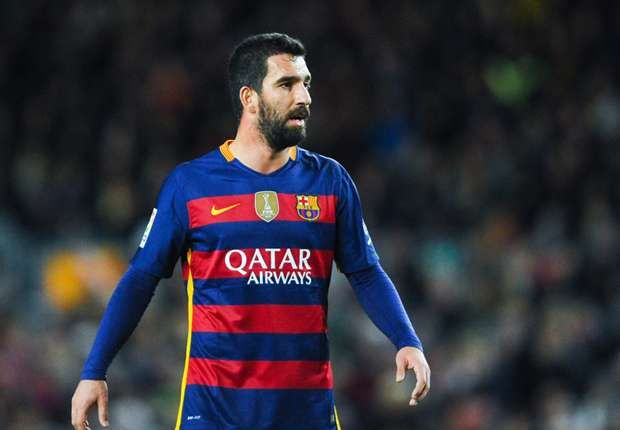 Arda Turan: I never wanted Man Utd or Chelsea move
