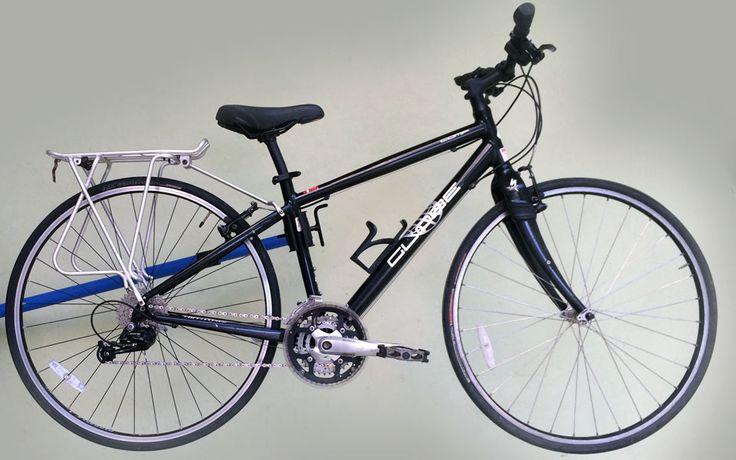Bicycle Rentals for Independent Cuba Cycle Touring | WOWCuba, Turismo en Cuba, Hospedaje, Alquiler de autos y bicicletas