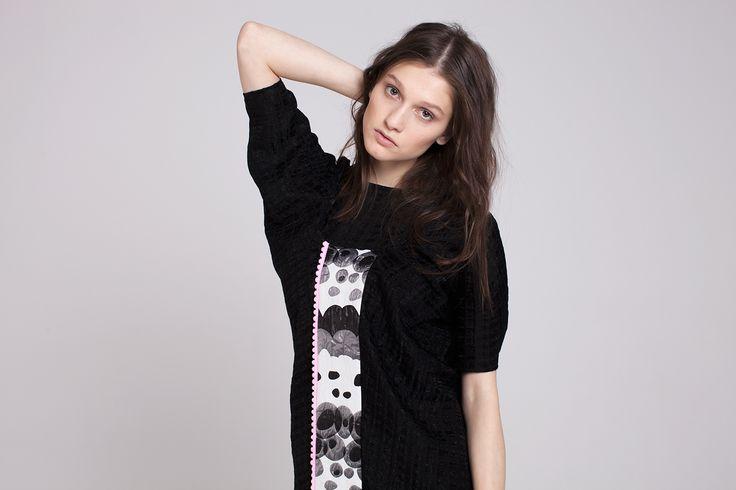 Alyona Tsaryova SS'16