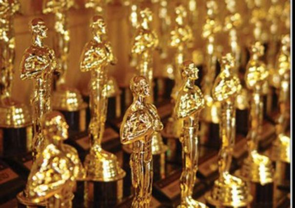 Oscars: Is A Movie We Have Yet To See The Best Picture Front Runner? Early Prediction Smackdown Between Deadline And Gold Derby Experts…