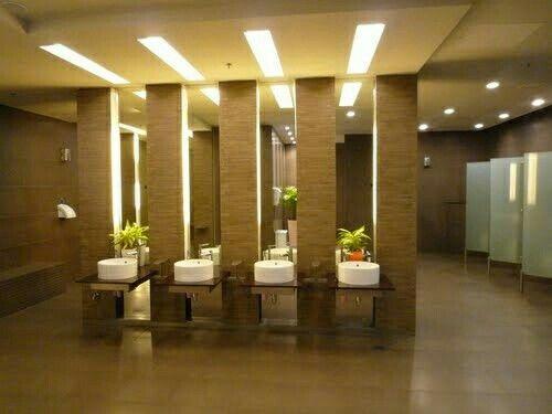 Restroom Design 310 best wash basin & bathroom images on pinterest   bathroom