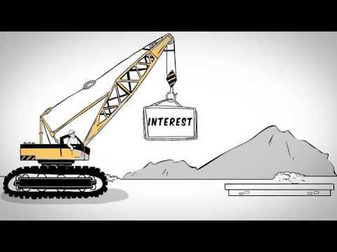This Video Explains The Basics Of Investing In Stocks And Bonds | Lifehacker Australia