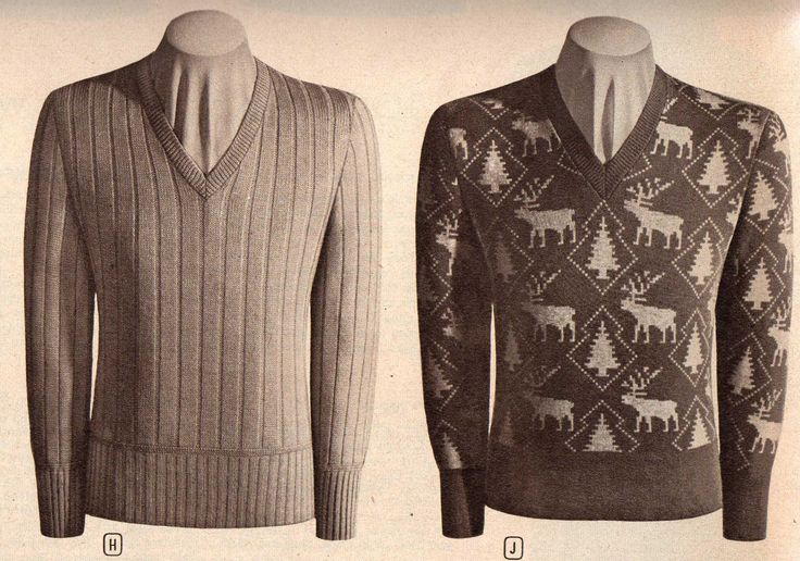 1947-mens-ls-sweaters-mont-catalog-crop.jpg (1800×1263)