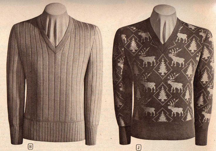 1947-mens-ls-sweaters-mont-catalog-crop.jpg (1800×1263)
