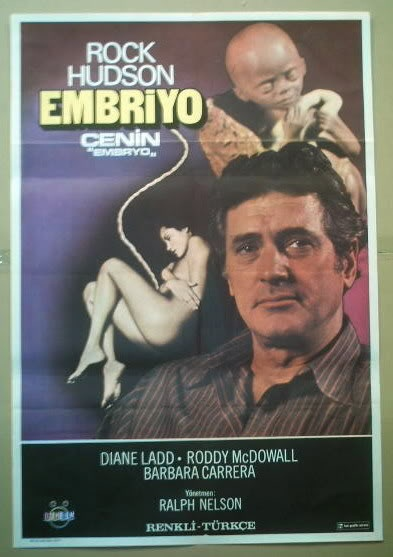 11 best images about embryo movie posters on pinterest