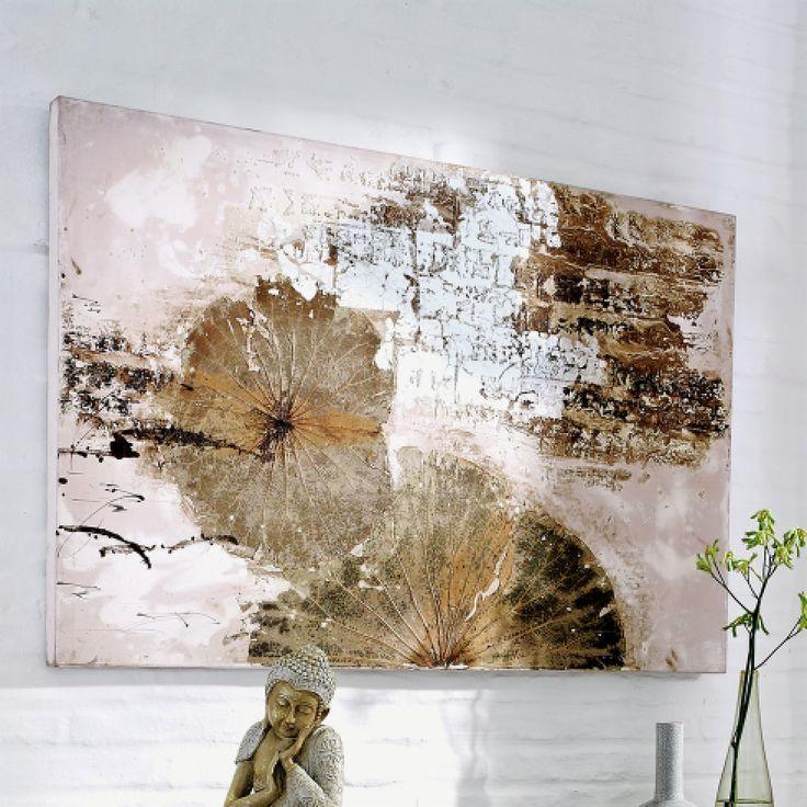 die besten 25+ moderne bilder fürs wohnzimmer ideen auf pinterest ... - Moderne Leinwandbilder Wohnzimmer