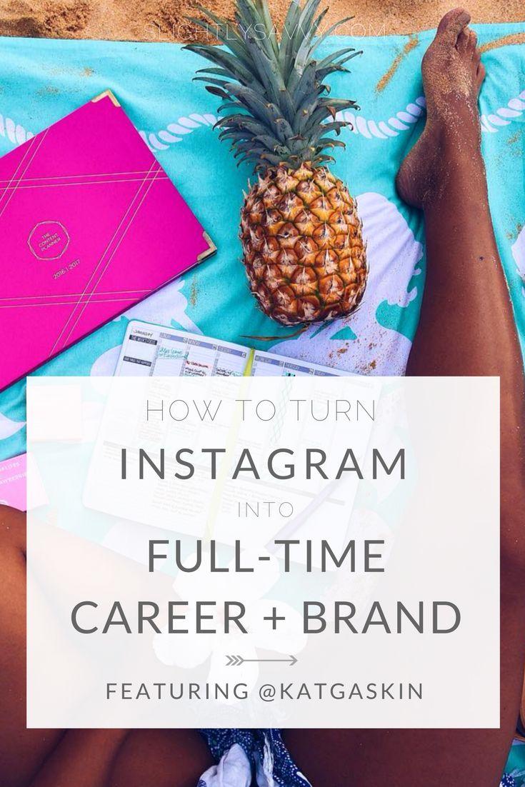 how to work with brands on instagram, influencer marketing, how to make money blogging, influencer instagram, instagram tips