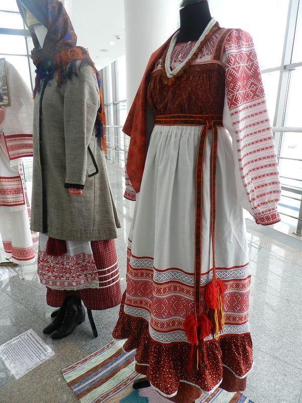 выставка в Ярославле