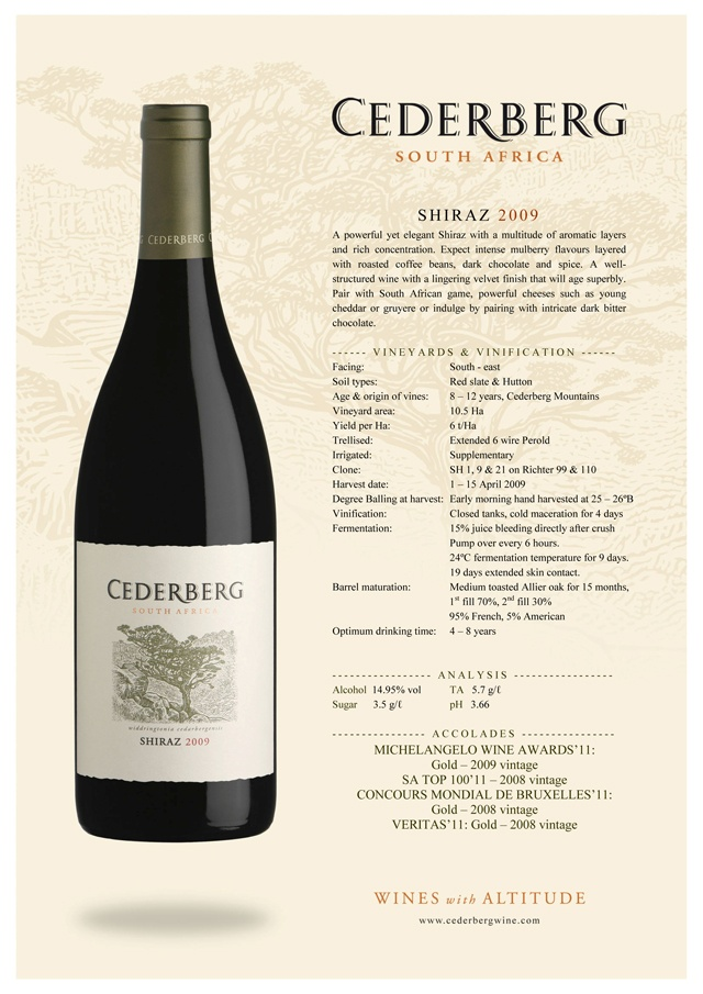 CB-Shiraz-2009 - Yum