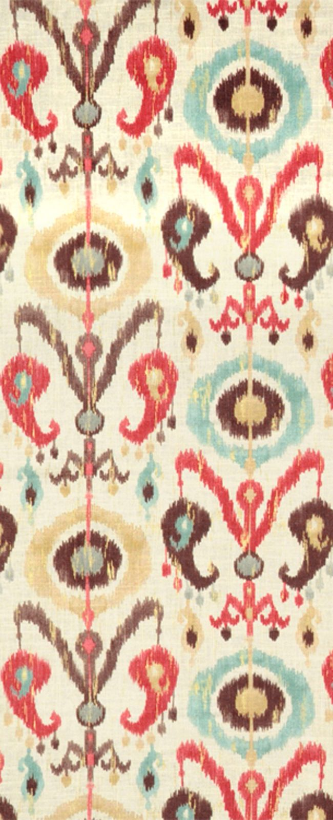 Best 25 Ikat Fabric Ideas On Pinterest Ikat Ikat Home Decorators Catalog Best Ideas of Home Decor and Design [homedecoratorscatalog.us]