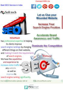 Get #bestseoservices by expert/company 1st page 100% guaranteed #ranking