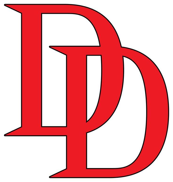 dd audio logo - photo #23