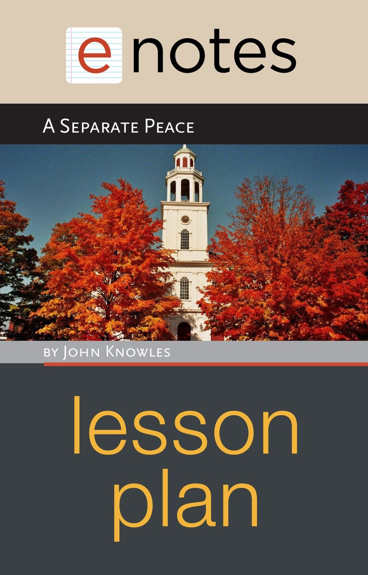 essays on a separate peace essay a separate peace essay merchant  best ideas about a separate peace a separation a separate peace by john knowles enotes lesson
