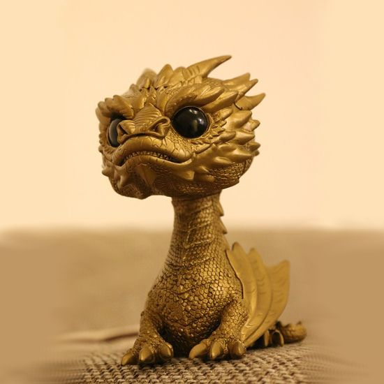 The Hobbit Dragon Smaug Gifts for Fans of The Lord of the Rings Fantasy
