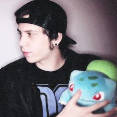 elrubiusomg tumblr - Google Search