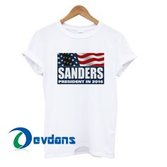 17     Tag a friend who would love this!     $17.00    Get it here ---> https://www.devdans.com/product/bernie-sanders-tshirt-men-women-adult-unisex-size-s-to-3xl/