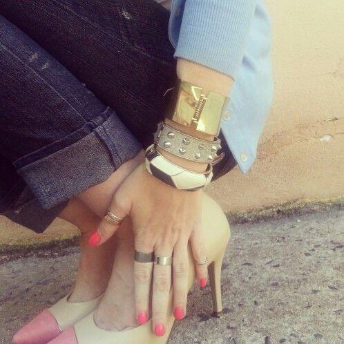 www.fashionjazz.co.za