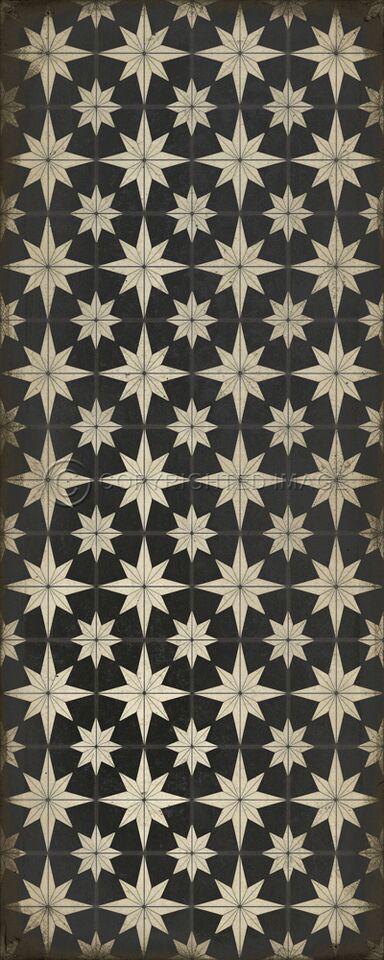 Pura Vida Home Decor - Pattern 20 Vesper vinyl floor cloth, $49.00 (http://stores.puravidahomedecor.com/pattern-20-vesper-vinyl-floor-cloth/)