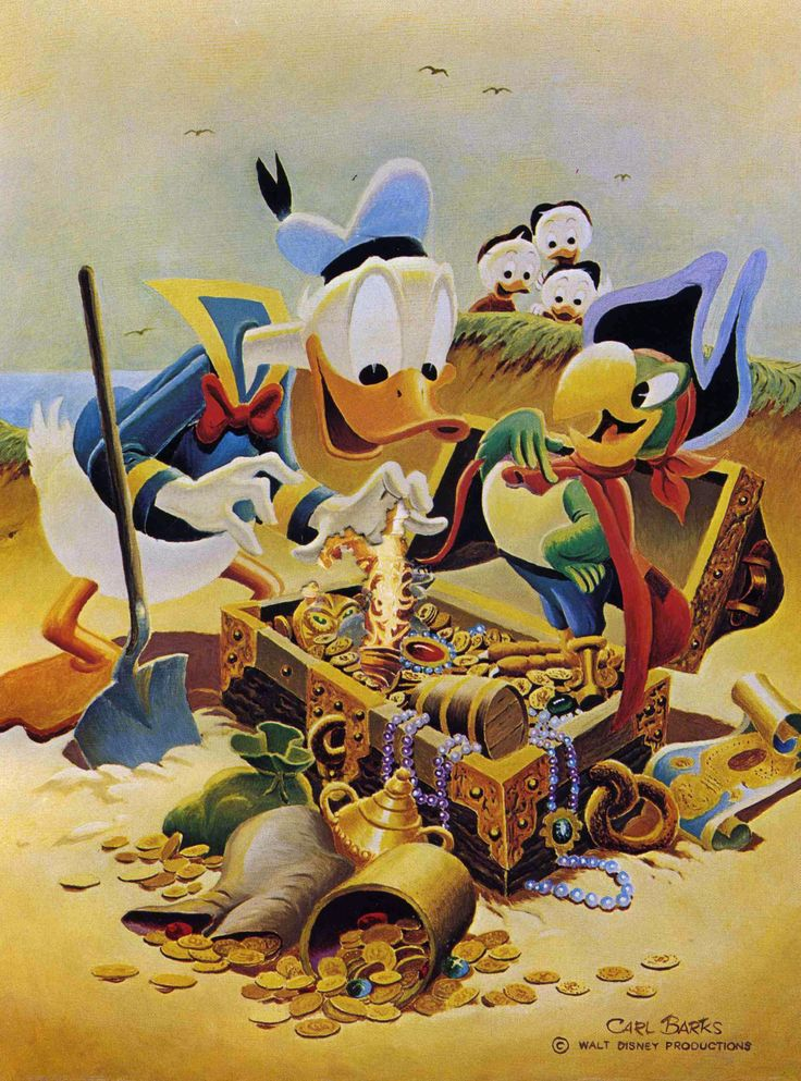102 besten carl barks disney ducks bilder auf pinterest dagobert duck walt disney und comics. Black Bedroom Furniture Sets. Home Design Ideas