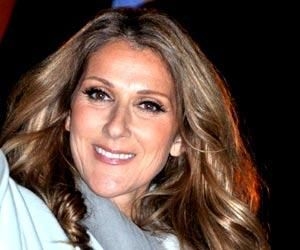 Celine Dion Biography - Childhood, Life Achievements & Timeline