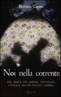 Noi nella corrente di Capatti, Bérénice » Rete Bibliotecaria Bresciana e Cremonese