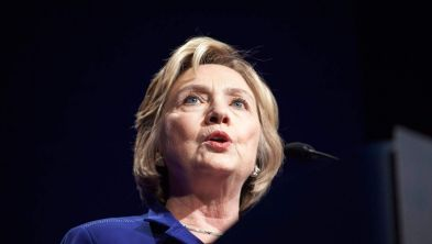 In my recent op-ed on how there was no Biblically-consistent way for evangelicals to justify voting for Trump, I touched on the false promises Republicans—and Trump in particular—have been making around abortion. http://www.christianpost.com/news/hillary-clinton-is-the-best-choice-for-voters-against-abortion-170258/