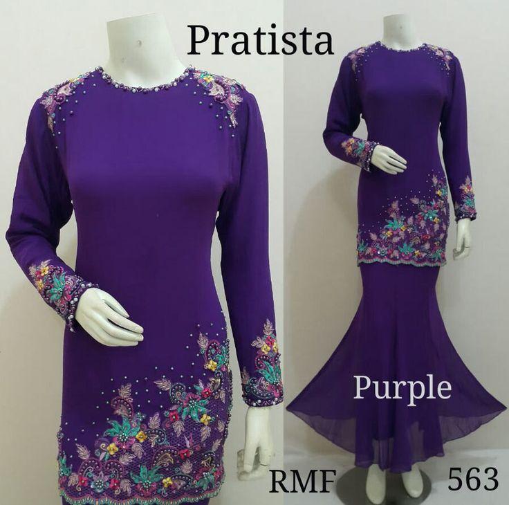 Abaya Maxi Dress - Moroccan Kaftan - Dubai Kaftan - Fancy Abaya - Weding dress - Kaftan Dress - Muslim Wedding Dress - Pratista  Dress by Mustikacollection on Etsy