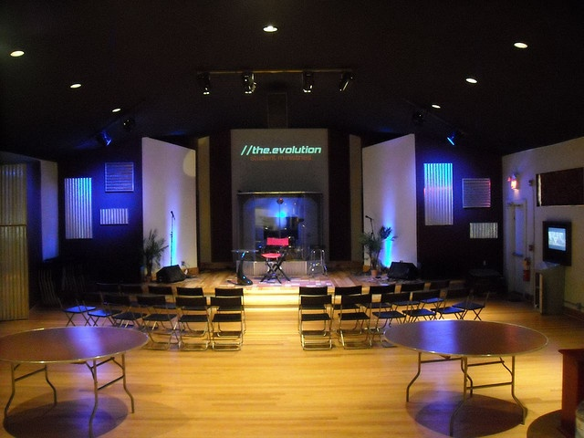 Interior Design Loudonville