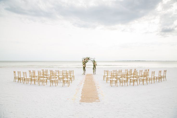 """I just pinned Pink Shell Beach Resort & Marina as my dream wedding location for The Beaches of Fort Myers & Sanibel's Pin Your """"I do""""- And Your Honeymoon Too! Giveaway.  http://woobox.com/48okoe #FtMyersSanibel"""