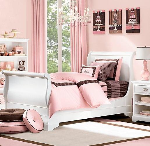 Dreams… ♥ Мечти… | 79 ideas | Bedrooms | Pinterest | Pink black ...
