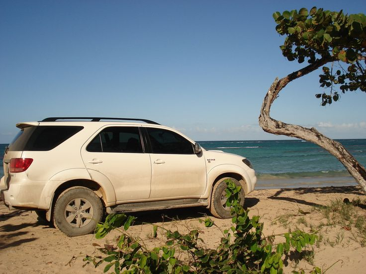 Fascinating Toyota Fortuner 2015 Picture Car Latest