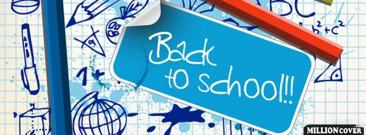 Download Back To School Blues Cover Facebook Covers #Download #Back #To #School #Blues #Cover #Facebook #Covers