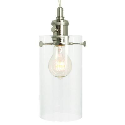 17 bedste billeder om lighting p pinterest globes home depot - Home Decorators Collection Lighting