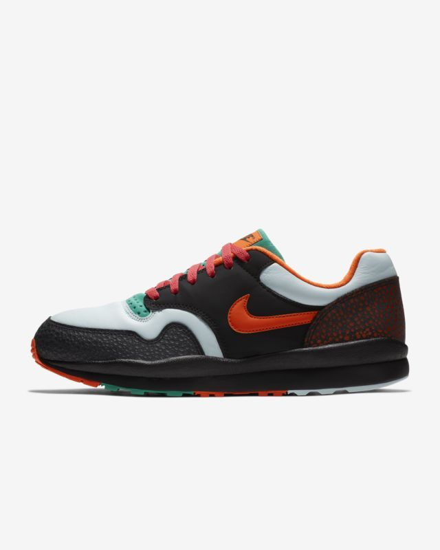 f05f3ecc6ad76 Nike Air Safari SE Men s Shoe.