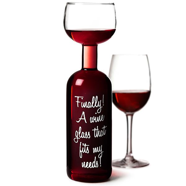 finally a glass that fits my needs wine memes and humor pinterest. Black Bedroom Furniture Sets. Home Design Ideas
