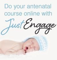 Our advert placed on the Your Parenting Online Classifieds Page http://www.yourparenting.co.za/classifieds/search/Pregnancy