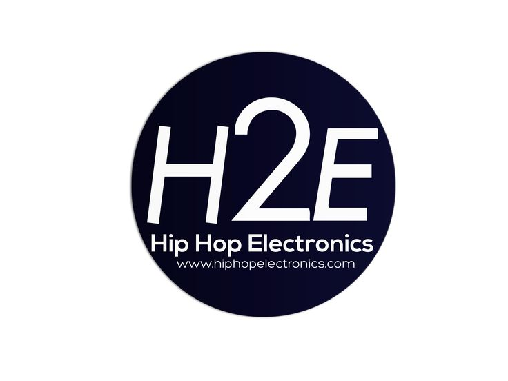 www.hiphopelectronics.com hot new hip hop videos, news and artist merchandise