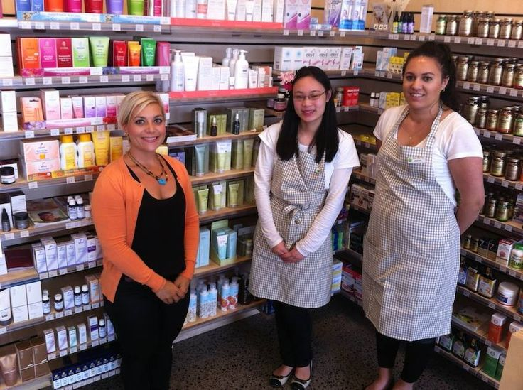 The shelves at Grey Lynn's Home Pharmacy are newly stocked with Evolu. The team are ready and waiting to answer your skincare questions now #evoluskincare