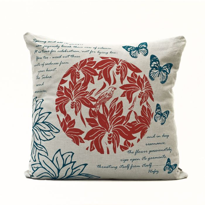 Google Image Result for http://homeklondike.com/wp-content/uploads/2011/07/2-cushions-and-lampshades-by-contemporarylab-red-blue-grey-cushion.jpg