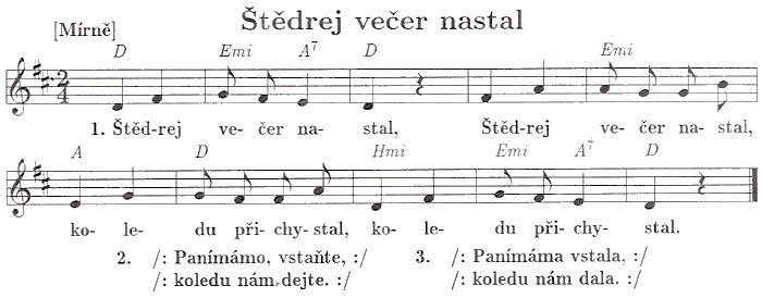 http://www.midisoubory.cz/DATA/DOWN/S/Stedrej_vecer_nastal.gif