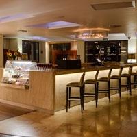Protea Hotel Umhlanga Ridge Bar
