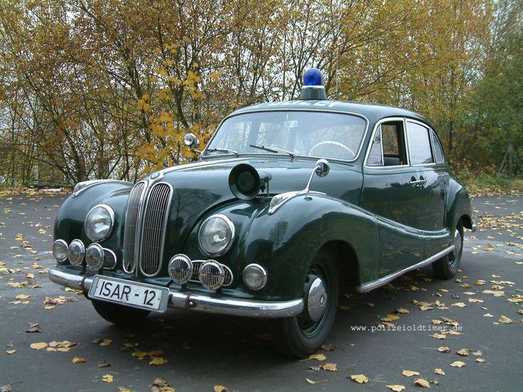 333 best classic cop cars images on pinterest police. Black Bedroom Furniture Sets. Home Design Ideas