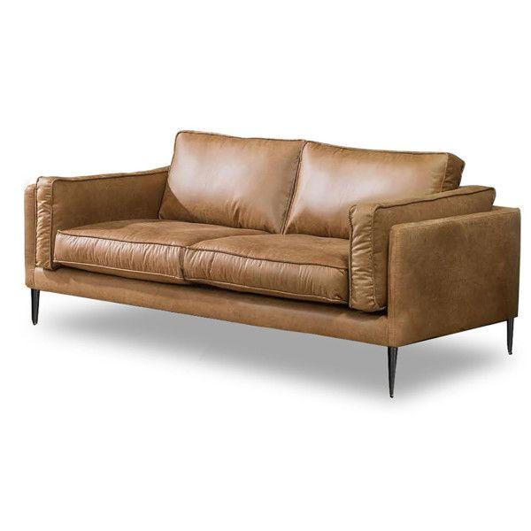 Bank Djamila Country Is Verkrijgbaar Bij Zitmaxx Wonen De Grootste Collectie Betaalbare Kwaliteitsmeubelen 175 Colours Furniture Home Decor Decor