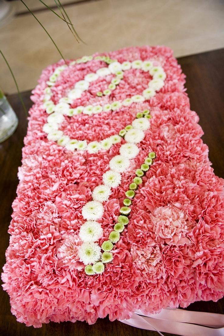 83 best *Wedding* images on Pinterest | Indian bridal, Indian ...