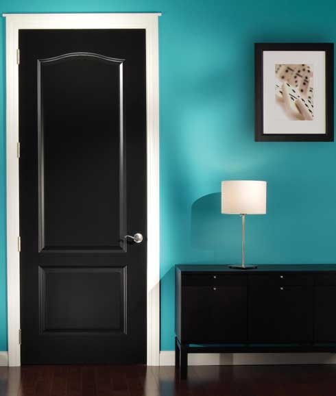 17 Best Images About Interior Door Styles On Pinterest