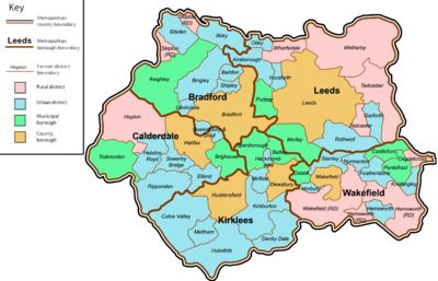 West Yorkshire County.png: West Yorkshire, Yorkshire Countypng, Search, Yorkshire County Png, West Yorshir, Yorkshire Lass